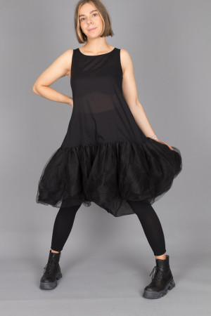 rh215283 - Rundholz Dress @ Walkers.Style buy women's clothes online or at our Norwich shop.