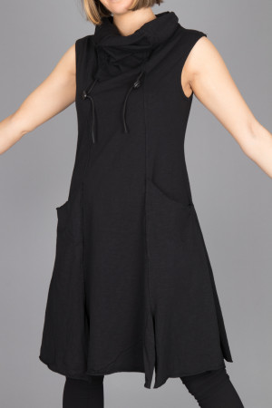 rh215285 - Rundholz Black Label Dress @ Walkers.Style women's and ladies fashion clothing online shop
