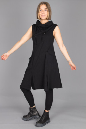 rh215285 - Rundholz Black Label Dress @ Walkers.Style buy women's clothes online or at our Norwich shop.