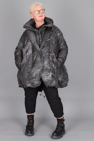 rh215286 - Rundholz Coat @ Walkers.Style buy women's clothes online or at our Norwich shop.