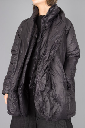rh215287 - Rundholz Coat @ Walkers.Style women's and ladies fashion clothing online shop