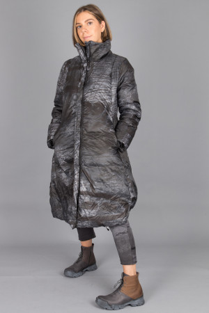 rh215290 - Rundholz Coat @ Walkers.Style buy women's clothes online or at our Norwich shop.