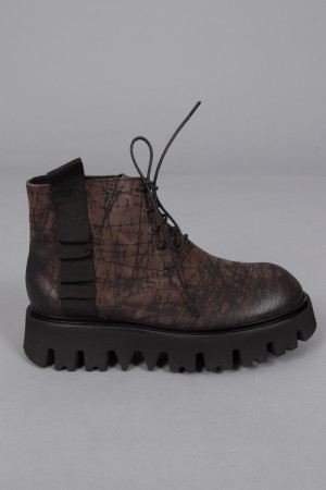 rh215293 - Rundholz Shoes @ Walkers.Style women's and ladies fashion clothing online shop