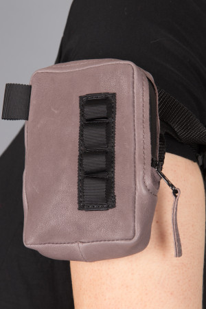 rh215294 - Rundholz Accessory @ Walkers.Style women's and ladies fashion clothing online shop