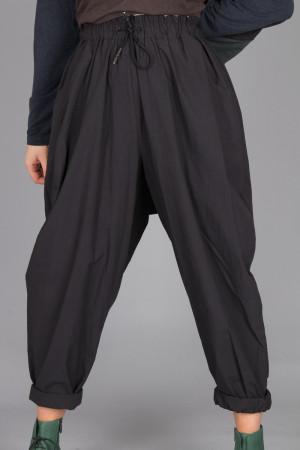 ks215297 - Kedem Sasson Pants @ Walkers.Style buy women's clothes online or at our Norwich shop.