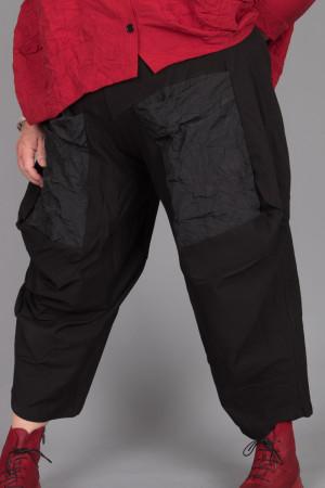 ks215298 - Kedem Sasson Pants @ Walkers.Style buy women's clothes online or at our Norwich shop.