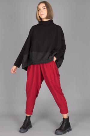 ks215299 - Kedem Sasson Pants @ Walkers.Style women's and ladies fashion clothing online shop
