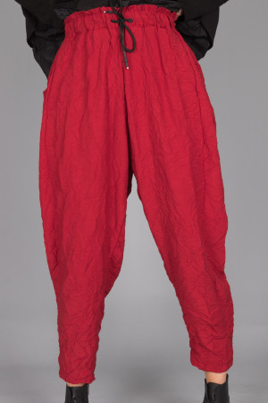 ks215299 - Kedem Sasson Pants @ Walkers.Style buy women's clothes online or at our Norwich shop.