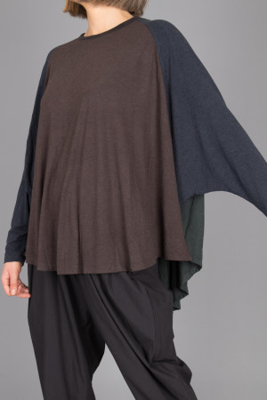 ks215300 - Kedem Sasson Shirt @ Walkers.Style buy women's clothes online or at our Norwich shop.