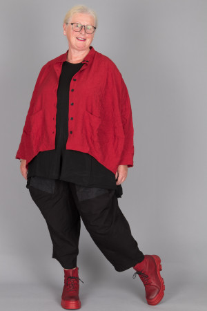 ks215302 - Kedem Sasson Shirt @ Walkers.Style women's and ladies fashion clothing online shop
