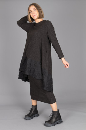 ks215304 - Kedem Sasson Tunic @ Walkers.Style buy women's clothes online or at our Norwich shop.