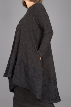 ks215304 - Kedem Sasson Tunic @ Walkers.Style women's and ladies fashion clothing online shop