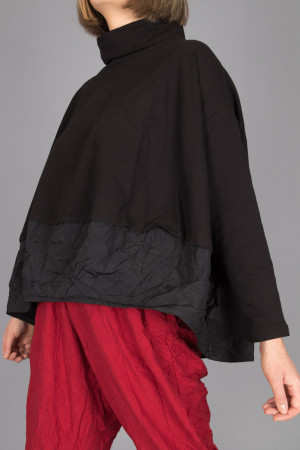 ks215306 - Kedem Sasson Top @ Walkers.Style buy women's clothes online or at our Norwich shop.
