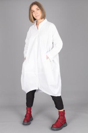 ks215307 - Kedem Sasson Shirt @ Walkers.Style women's and ladies fashion clothing online shop