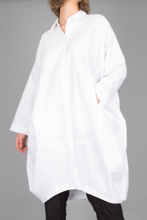 ks215307 - Kedem Sasson Shirt @ Walkers.Style buy women's clothes online or at our Norwich shop.