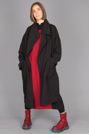 ks215309 - Kedem Sasson Jacket @ Walkers.Style women's and ladies fashion clothing online shop