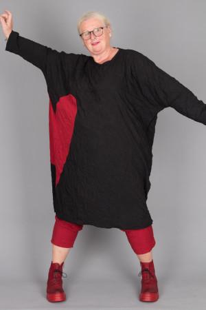 ks215311 - Kedem Sasson Dress @ Walkers.Style women's and ladies fashion clothing online shop