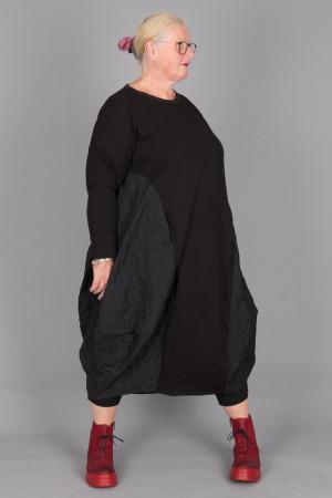 ks215312 - Kedem Sasson Dress @ Walkers.Style women's and ladies fashion clothing online shop