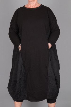 ks215312 - Kedem Sasson Dress @ Walkers.Style buy women's clothes online or at our Norwich shop.