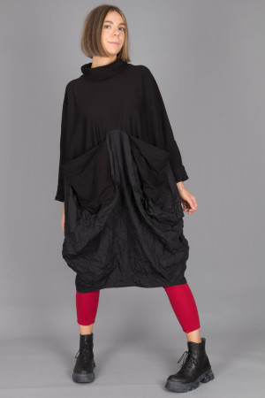 ks215314 - Kedem Sasson Dress @ Walkers.Style women's and ladies fashion clothing online shop