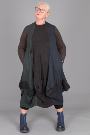 ks215315 - Kedem Sasson Dress @ Walkers.Style women's and ladies fashion clothing online shop