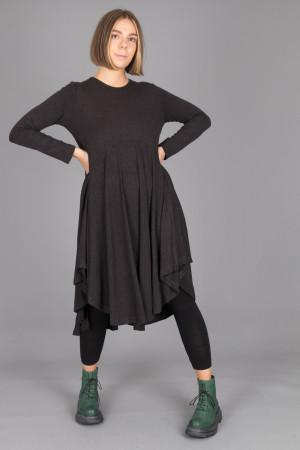 ks215316 - Kedem Sasson Dress @ Walkers.Style women's and ladies fashion clothing online shop