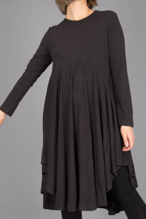 ks215316 - Kedem Sasson Dress @ Walkers.Style buy women's clothes online or at our Norwich shop.
