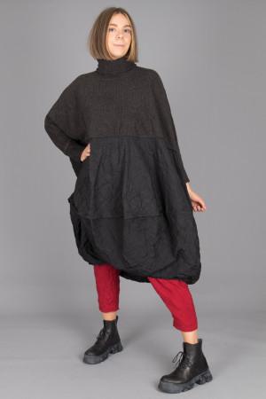 ks215317 - Kedem Sasson Dress @ Walkers.Style women's and ladies fashion clothing online shop