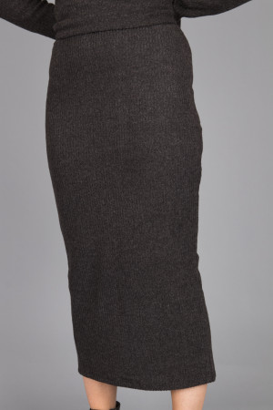 ks215319 - Kedem Sasson Skirt @ Walkers.Style buy women's clothes online or at our Norwich shop.