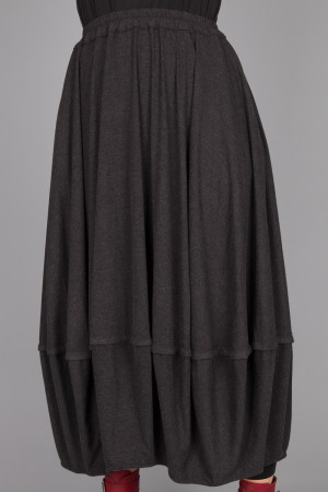 ks215320 - Kedem Sasson Skirt @ Walkers.Style buy women's clothes online or at our Norwich shop.