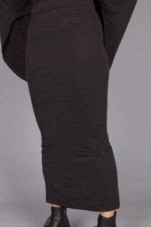 ks215321 - Kedem Sasson Jersey Skirt @ Walkers.Style buy women's clothes online or at our Norwich shop.